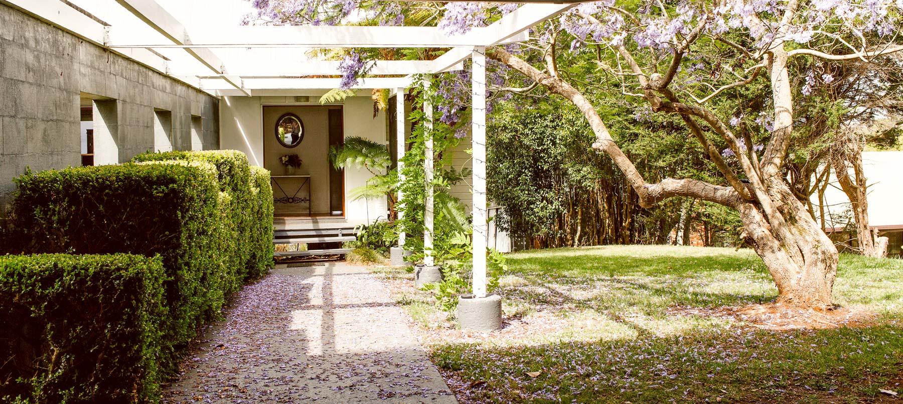 Tamborine-Guest-House-018-2