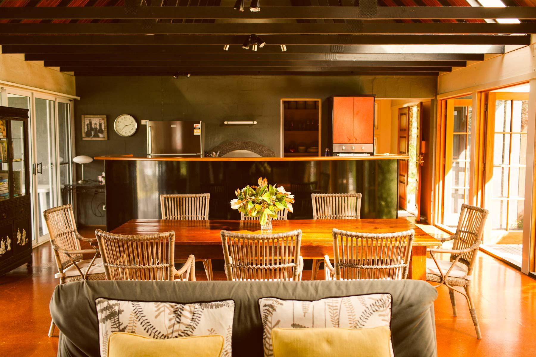 Tamborine-Guest-House-049
