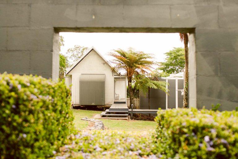 Tamborine-Guest-House-059