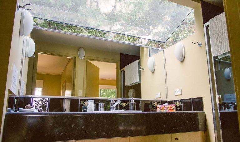 Tamborine-Guest-House-152