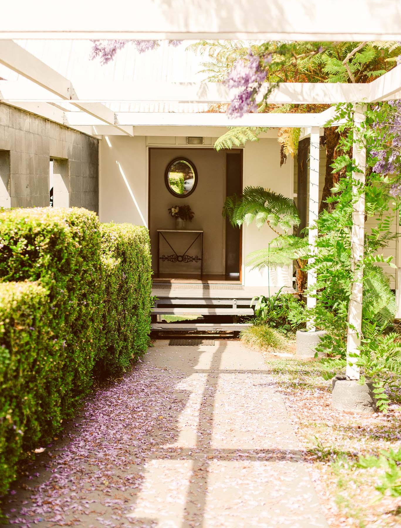 Tamborine-Guest-House-071